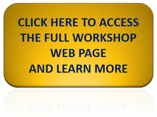 Click-Here-Flipped-Classroom-Workshop