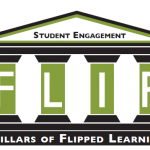 The 4 Pillars of Flipped Learning – The Keys to Successful Flipped Instruction