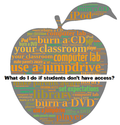 If-students-dont-have-access