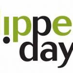 Participate in Flipped Learning Day With These 3 Easy Steps!