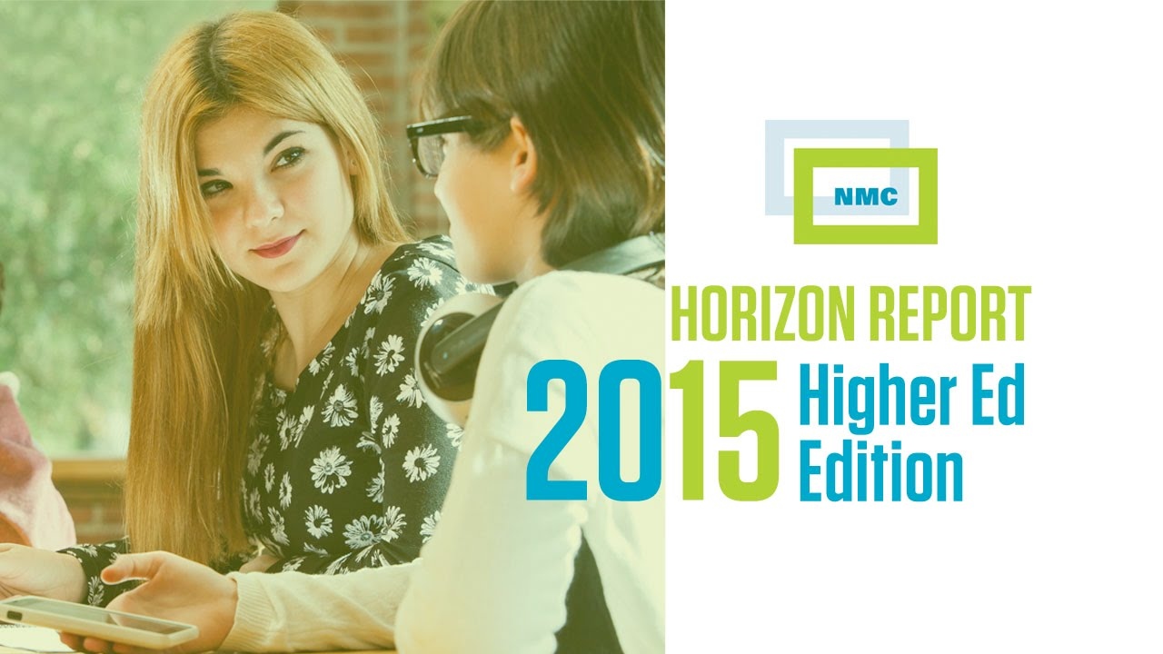 2015-HigherEd_Horizon-Report