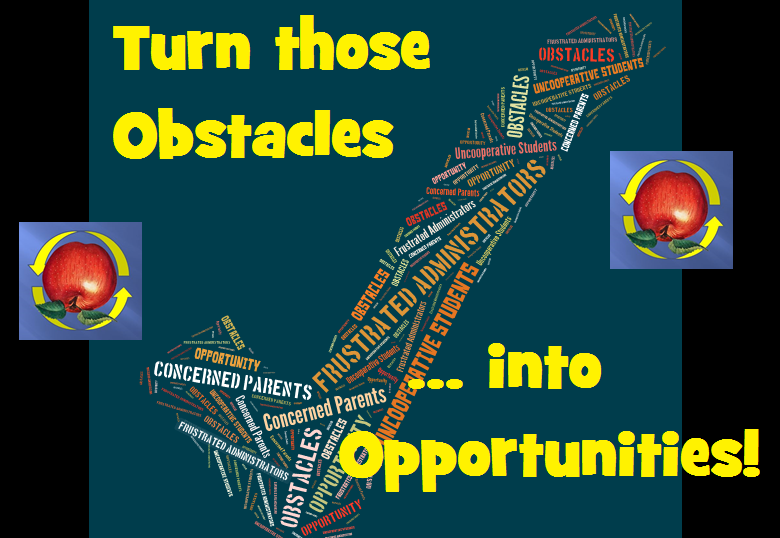 FlippedClassroom-Overcome-Obstacles