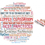 Flip Like an Expert – Best Practices for Successful Flipped Classrooms (Part 1 – Content)