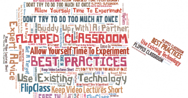 Best-Practices-Flipped-Classroom-Content-Creation