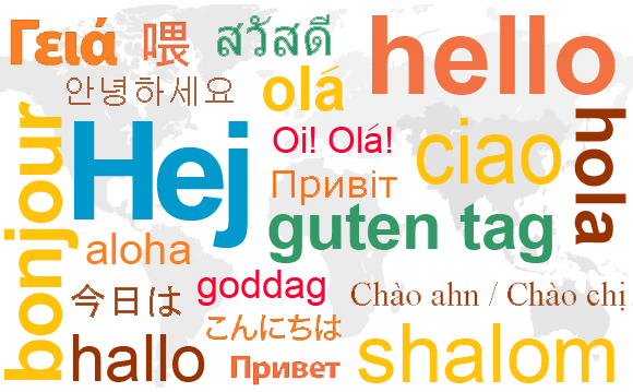 The Flipped Classroom Provides Foreign Language Students ...