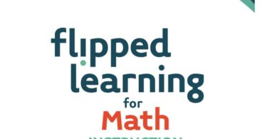 flipped-learning-for-math-book-cover2