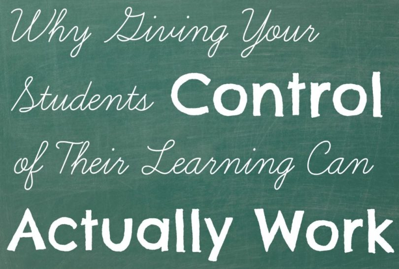 rp_Giving-Students-Control-1024x691.jpg