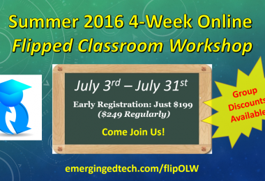 rp_Summer-2016-Flipped-Classroom-Workshop-1024x576.png